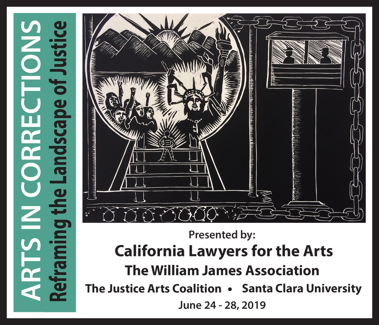 California Lawyers for the Arts - Home
