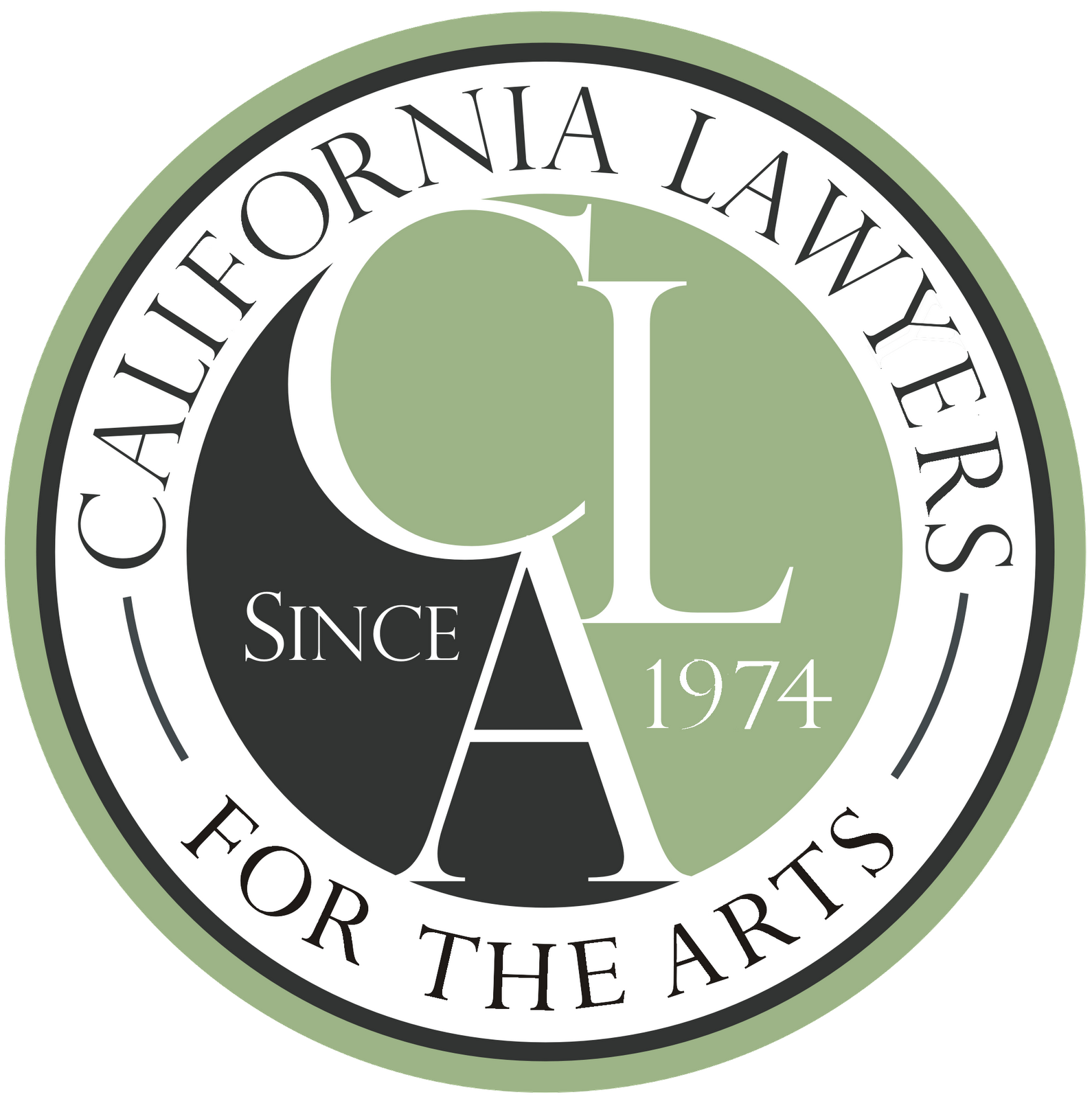 California Lawyers For The Arts Music Copyright An Introduction