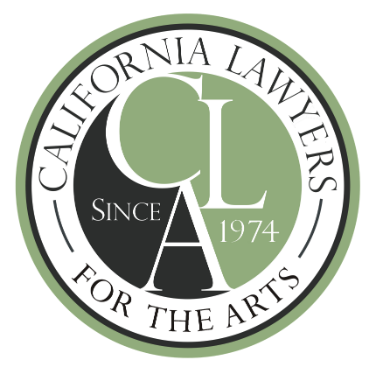 California Lawyers for the Arts - Useful Resources